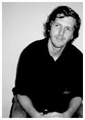 David Gregory Byrne