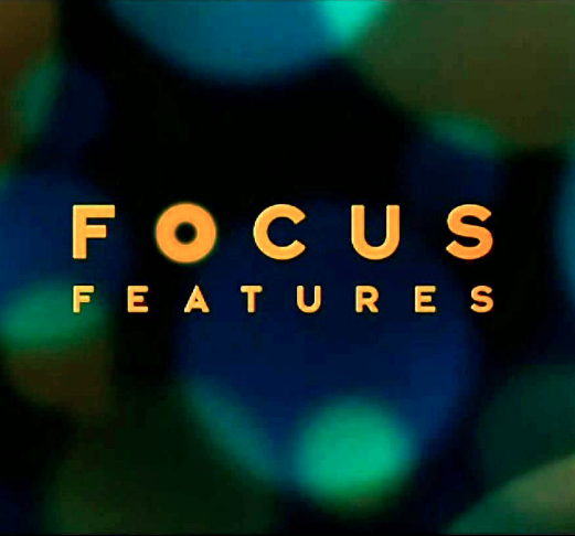 Previs Score for FOCUS FEATURES